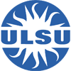 The university of Lethbridge students' union