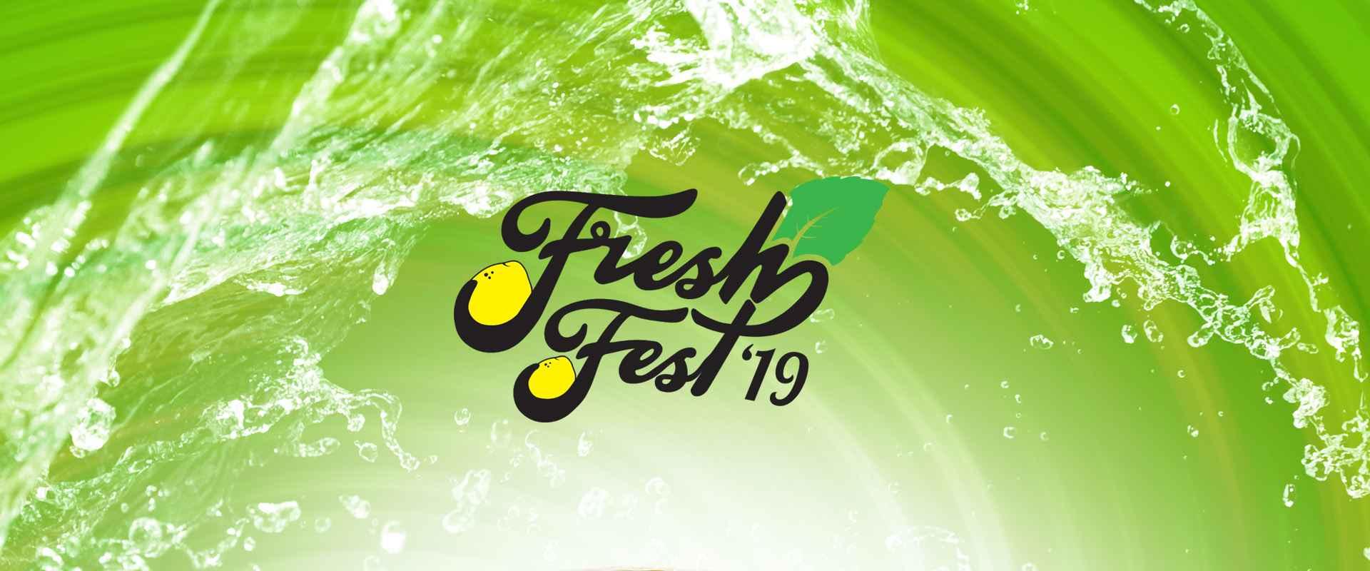 FF Logo 2019