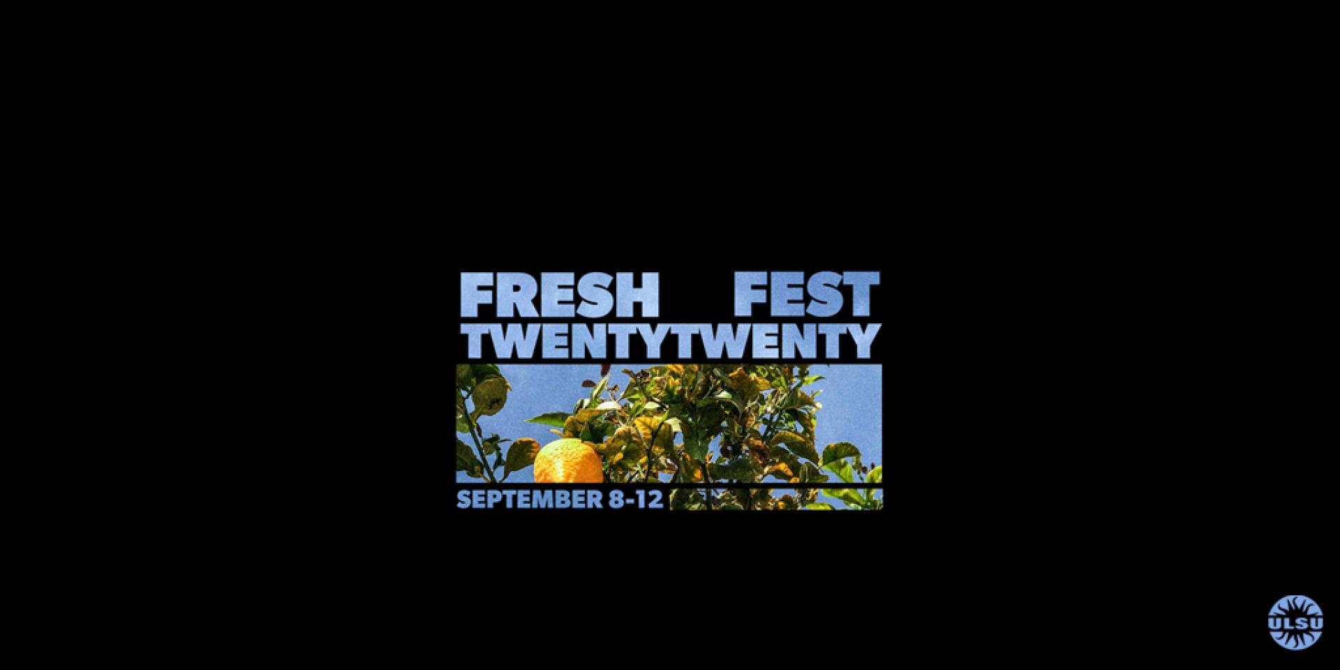 FreshFest2020Banner