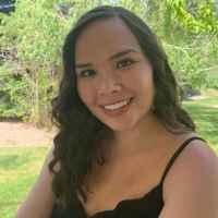 Headshot of Elisha Wong